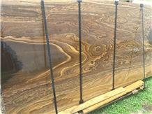 Sandalwood Stone Slabs, Sandalwood Sandstone