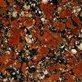 Anastasia Red Slabs, Rosso Korall Red Granite