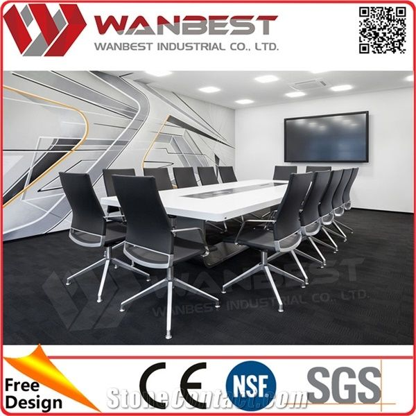 Conference Room Table Accessories Furniture Facilities Sets From - Conference table accessories
