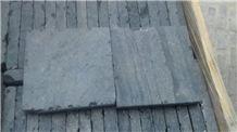 Bluestone Tumbled Cam Thuy Bluestone Tile & Slab