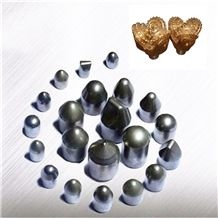 Factory Offer Cheap Tungsten Carbide Buttons for Drilling Bits Dth Hammer,Drog Bits
