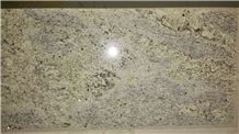 Old Kashmir White Tiels/Stock Tiles on Sale/Lowest Price