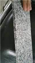 Usd 6 for G603 Kerbstone/Grey Sardo Kerbstone/Bevel and Polished