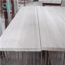Honed White Wooden Marble/White Wood Grain Marble/Siberian Sunset Marble Slabs & Tiles, China White Marble, Marble Tiles&Slabs, Skirting, Wall&Floor Covering, French Pattern, Decorative Stone