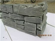 Natural Culture Cement Stone for Wall Cladding