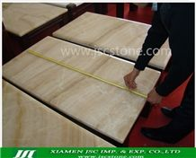 Yellow Onyx Tiles & Slabs, China Yellow Onyx