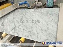 Calacatta Altissimo Marble Tiles & Slabs, Statuario Altissimo Marble Tiles & Slabs, Italian White Marble Tiles and Slabs