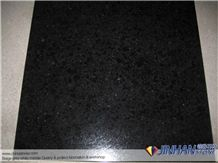 G684, Pandang Black Beauty, China Black Basalt, Black Pearl Granite Tiles