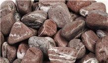 Bordeaux Pebble