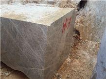 Emperador Light Marble Blocks, Turkey Brown Marble