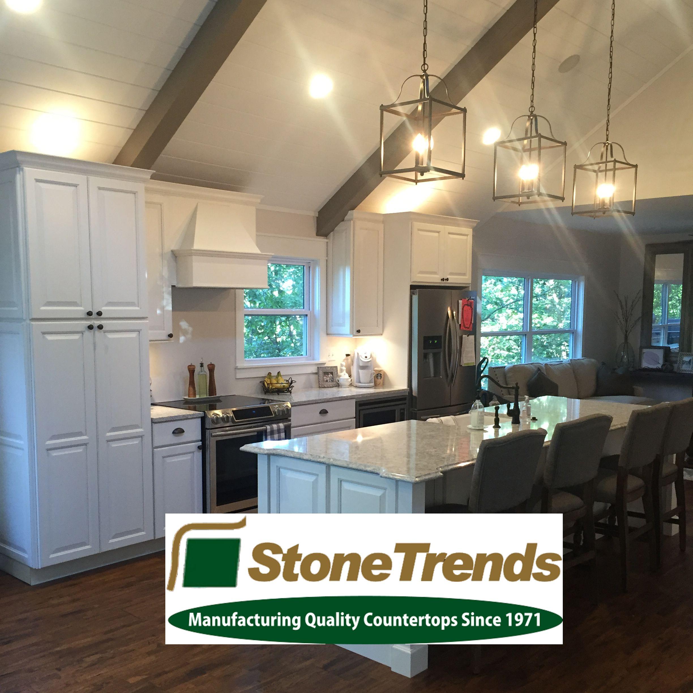 StoneTrends LLC