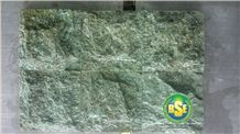 Pedra Hijau Verde, Batu Hijau Sukabumi for Pool