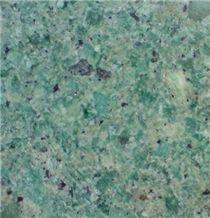 Green Sukabumi Tile-Export Quality, Machine Cut Finish, Quartzite Tile for Pool