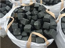 /products-515239/natural-split-cubes-for-gabbro