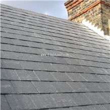 Chinese Roofing Slate Covering,Grey Roof Coating and Covering Tiles