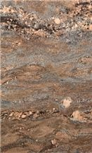 Ibere Crema Latino Granite