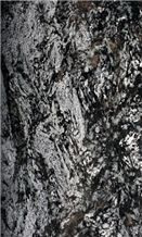 Ibere Mari White Granite