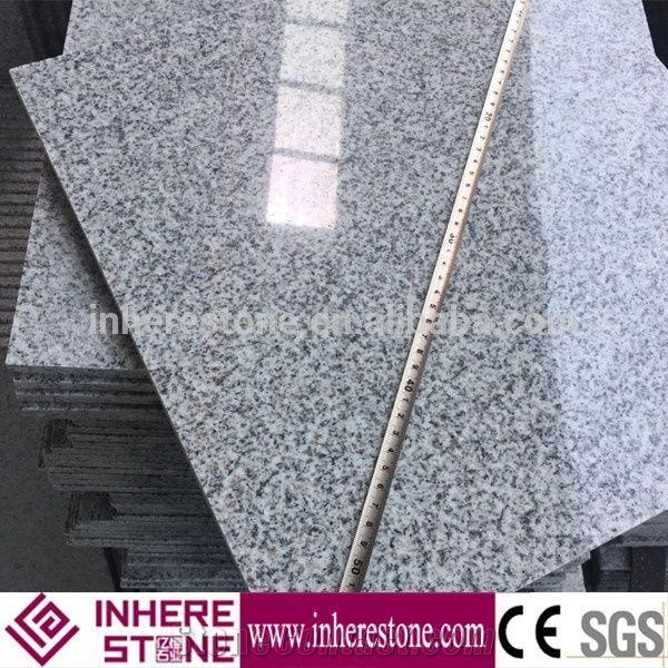 Bianco Crystal Granite G603 White Granite Tiles Price Philippines