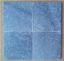 Bluestone Slabs, Kanmantoo Blue Stone Floor Covering Tiles