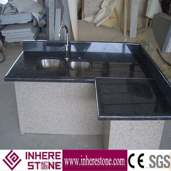 lowes kitchen cabinets, lowes instant hot water dispenser, lowes kitchen chandeliers, lowes kitchen lights, lowes kitchen vanity, lowes kitchen fixtures, lowes kitchen scales, lowes kitchen countertops, lowes kitchen colors, lowes kitchen back splash, lowes kitchen windows, lowes kitchen planner, lowes kitchen showroom, lowes kitchen tiles, lowes kitchen handles, lowes kitchen hardware, lowes kitchen faucets, lowes kitchen design center, lowes kitchen microwave, lowes kitchen design service, on blue kitchen sink lowes stores