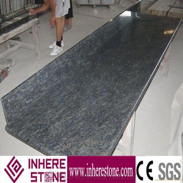 Lowes Granite Countertops Colors