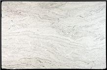 White Veyron / White Vegas