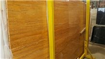 /products-509661/travertine-slabs