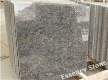 Butterfly Blue Granite Tiles, China Blue Granite