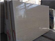 Silvia Menia Marble Slabs & Tiles, Beige Marble Flooring Tiles, Walling Tiles