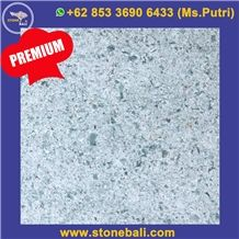 /products-453431/grade-a-green-stone-sukabumi-quartzite-pool-coping