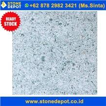 Green Sukabumi Stone Quartzite Tiles & Slabs Grade B Quality, Green Quartzite Flooring Tiles