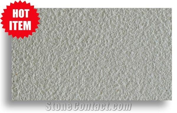 Indonesia Beige Limestone Tiles Slabs Bali Beige Limestone