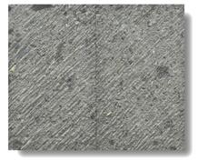 Paras Kerobokan Bali Sandstone Wall Tiles, Bali Sandstone Wall Covering, Paras Kerobokan Stone Wall Cladding