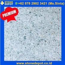 Premium Grade Green Sukabumi Stone Quartzite Tiles & Slab Premium Grade, Green Quartzite Flooring Tiles, Pedra Hijau Palimanan Lisa, Piscina Pedra Hijau
