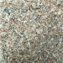 Chinese G648 Cut to Size/Golden Brown/Deer Brown/Poony Red/Queen Rose/Rose Pink Granite Slabs & Tiles for Floor Covering and Wall Cladding/Own Factory/Good Price & High Quality/Best Price Red Granite