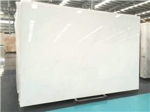 Hot Sale China Han White Marble Tiles & Slabs/Pure White Marble Tile & Slab/White Jade Marble Tiles for Wall & Floor Covering/Han Whtie Marble Big Slabs/Chinese New Polished White Marble