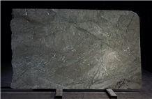 Grey & Green Anaisian Marble Slabs & Tiles