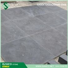 Honed Bluestone Slabs & Tiles, Thin Tumbled Bluestone Pavements, Floor & Wall Tiles,Blue Stone Floor Covering,Blue Stone Skirting & Flooring, Wall & Floor Covering, Bluestone Tiles Customize