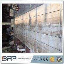 Elmali Sofia Beige Marble,Adalya Sofia Silver,Adalia Sofia Beige Marble Floor Covreing Tiles