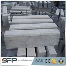 Good Quality Granite Fence, Gate Post, Gate Pillars, G603 Granite Gate Post, Gate Pillars Fence