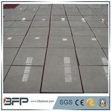 Gris Sahara Marble Tiles & Slabs,Morocco Grey Marble Wall Covreing Tiles,Grey Sahara Marble Tiles