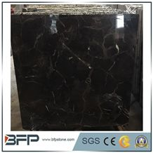 Indonesia Emperador Dark Marble Tiles,Indonesia Dark Emperador Marble Skirting,Indonesia Marron Imperial Marble Wall Covering