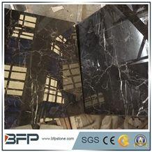 Indonesia Emperador Dark Tiles & Slabs,Majestic Brown Marble Tiles,Intense Brown Marble Wall Covering Tiles