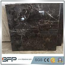 Indonesia Marron Imperial Marble Tiles,Indonesia Emperador Marble Wall Tiles,Indonesia Emperador Dark Marble Floor Tiles