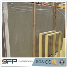 Lady Gray Marble Slabs,Thala Grey Marble Slabs & Tiles,Thala Gris Marble Wall Covering Tiles
