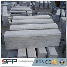 Lowest Price Grey Granite Kerbstone G341 for Europe Market,Kerbs,China Grey Granite Curbs