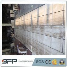 New Empire Beige Marble,Isparta Beige Marble,Bursa Beige Marble Floor Covering Tiles
