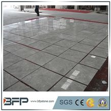 Pietra Gray Marble Wall Covering Tiles,Persian Grey Marble Wall Covering Tiles,Sahara Grey Marble Skirting