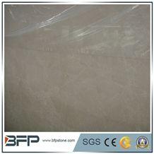 San Beige Marble Slabs,Crema Lava Marble Tiles & Slabs,Lava Beige Marble Slabs