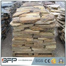 Slate Tiles, Floor & Wall Tiles, Wall Covering,Slate Stepping Stone & Flooring, Wall & Floor Covering,Natural Slate Tiles Cut to Size,Flagstone Slate Tiles,Natural Stone Slate